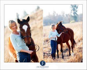 Horseandriderjohannesburgphotographer03